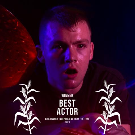 BestActor-CIFF